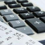 obligaciones fiscales comptables marbella