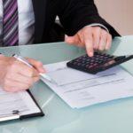 asesores_contables
