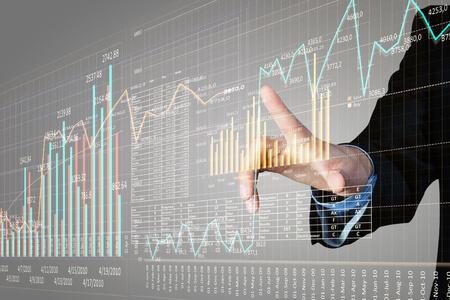 Herziening van de financiële en boekhoudkundige balansen in Spanje