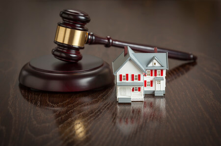 LEGAL AND TAX LITIGATION LAWYERS IN SPAIN