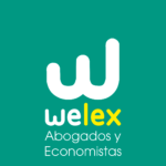 Welex, your lawyer in Marbella & accountant in Spain