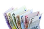 subsidy belasting in marbella - tax in Marbella