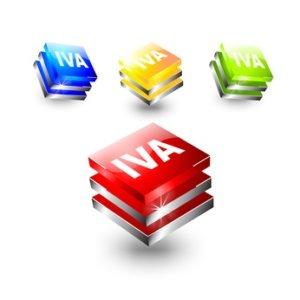 VAT in Spain tax advisors