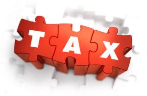 belastingadviseurs in Spanje