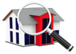 purchase a property in Marbella