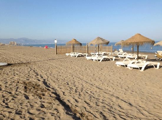 Vijf bezienswaardigheden die u niet mag missen tijdens uw vakantie in Málaga