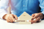 mortgage in Spain