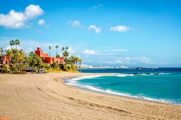 playas benalmadena abogados
