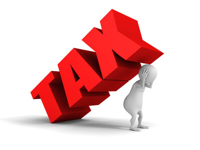 accountant in marbella informing on Income Tax in Spain