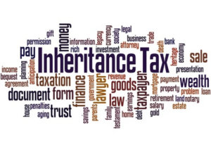 Inheritance tax in Marbella