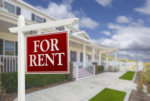 rent a property in spain, property lawyers in marbella