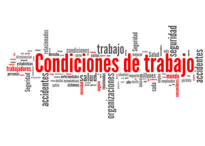 working days in Marbella legal labour services