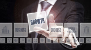 business in Marbella accountancy