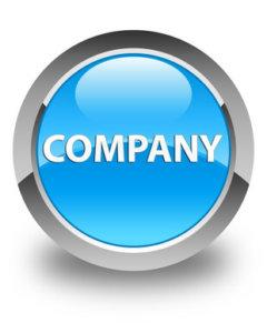 company in Spain legal advise Costa del Sol