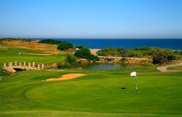 golf marbella advocaten