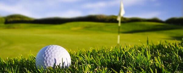 golf costa del sol abogados