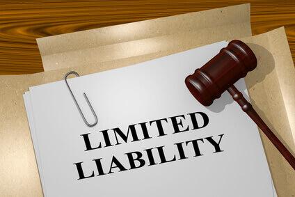 limited liability company advisors Marbella