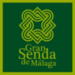 lawyer in Málaga