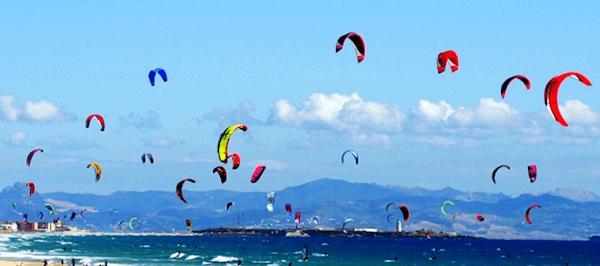fiscal advisers Marbella