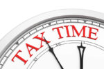capital gain tax in spain