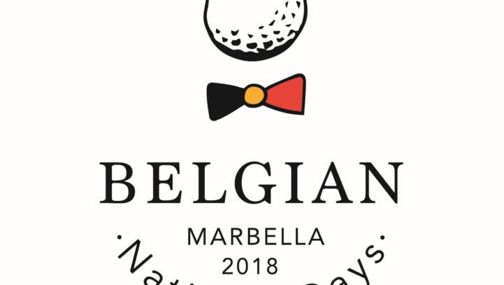 Belgian National Days in Marbella
