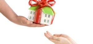 inheritance tax in Spain