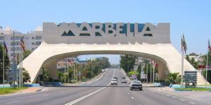 advocaten in Marbella