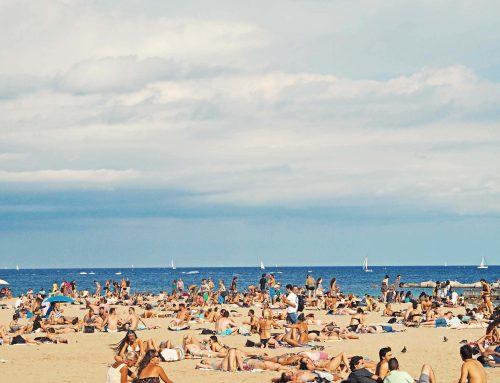 Argumentos para hacer el mejor turismo en España