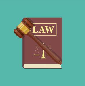 law in Spain Law in Marbella