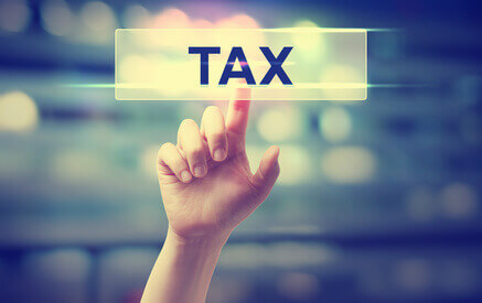 Non Resident's Income Tax in Spain