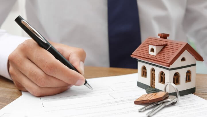 The Purchase Sale Title Deed in Spain