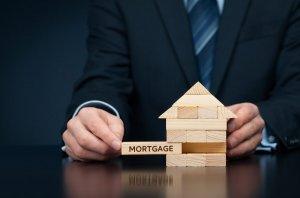 Impuesto sobre las hipotecas