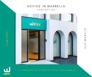 Oficina de Welex