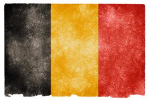 Bélgica-España