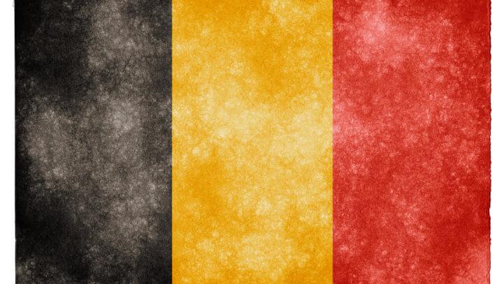 The electronic Hague Apostille in Belgian public documents