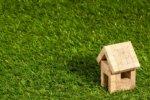 La nouvelle loi sur les contrats de crédit immobilier en Espagne