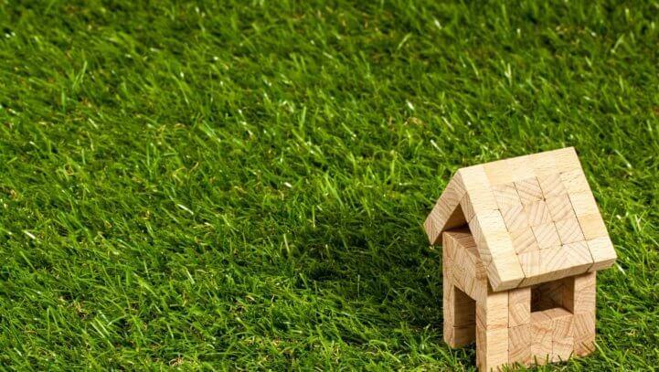 Nieuwe hypotheek wet in Spanje