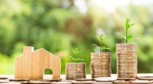 La nouvelle loi sur les contrats de crédit immobilier (ii)
