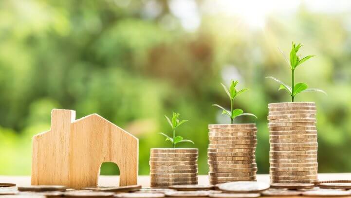 Hypotheek wet in Spanje deel II