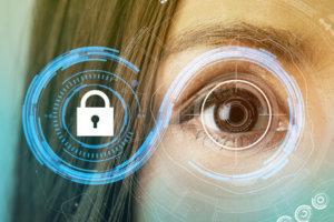 avantages du certificat numérique