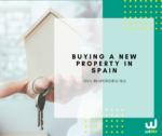 Tips eigendomsoverdrachten in Spanje
