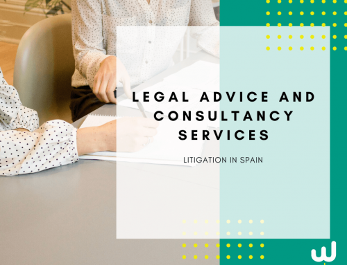 Conveyancing fees in Spain: principal areas to consider