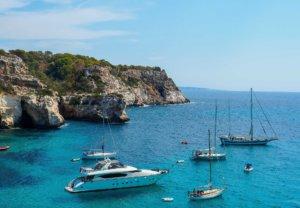 Notre cabinet d'avocats en Espagne est né en Méditerranée
