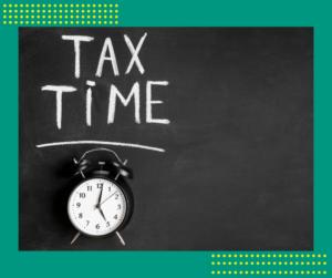 Impuestos directos e indirectos España
