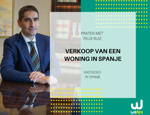 Ik wil een woning in Spanje kopen, wat moet ik doen?