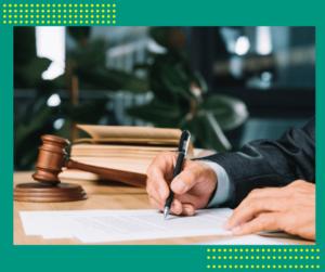 avocats procéduraux en Espagne