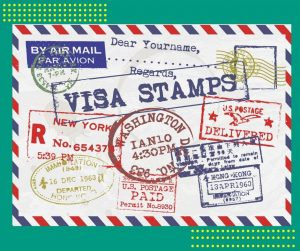 NIE of Fiscaal Identiteitsnummer voor Buitenlanders in Spanje