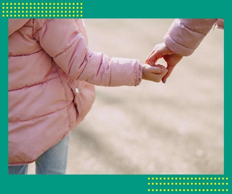 Child Custody in Spain