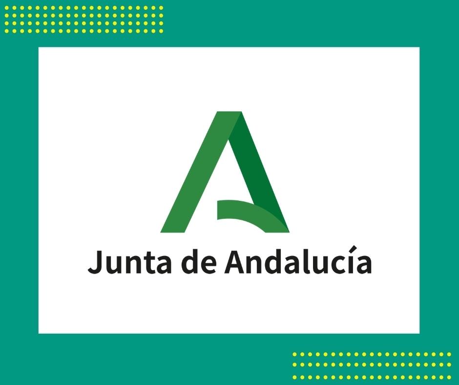 Belastingverlaging in Andalusië, Spanje