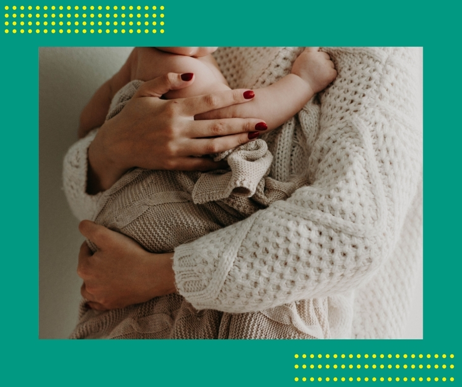 Eliminar y prevenir conflictos en un proceso de divorcio con hijos menores en España